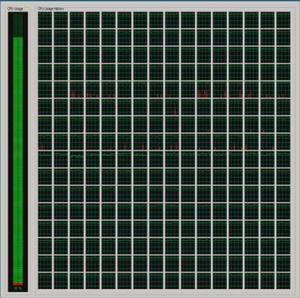 CPU256.jpg